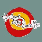Ayla Brook & The Soundmen